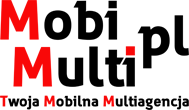 Mobimulti Logo